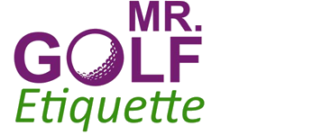 Mr. Golf